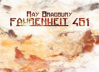 451 độ F Rat Bradbudy - Reviewsach.info