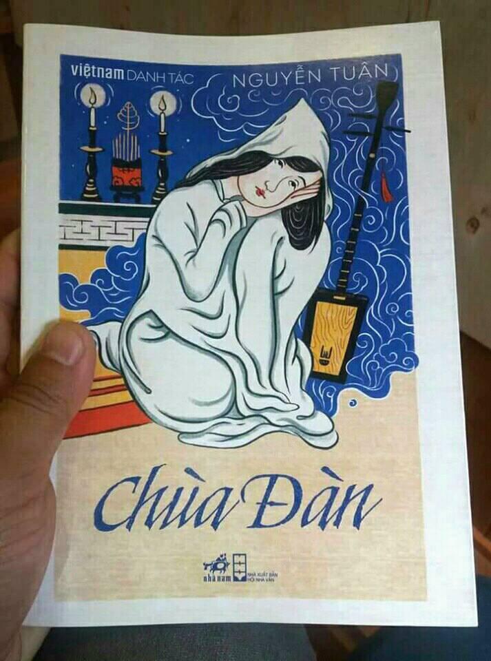 Chùa Đàn - Reviewsach.info