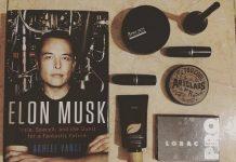 Elon Musk và sứ mệnh ngoài sức tưởng tượng