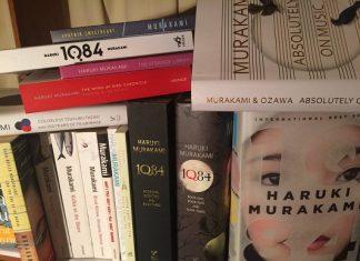 Haruki murakami - Reviewsach.info