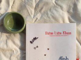 Dinh Trang Mong review